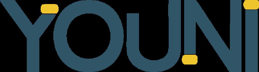 Youni | Educação Digital