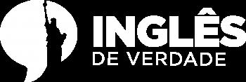 ingles_de_verdade_169_1